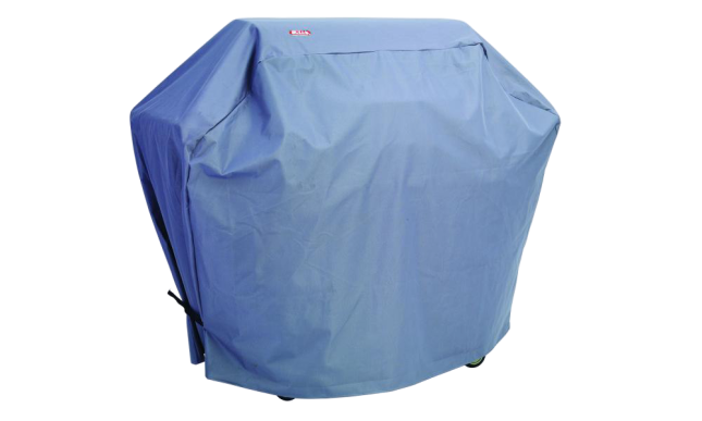24303842-inch-cart-cover-removebg-preview
