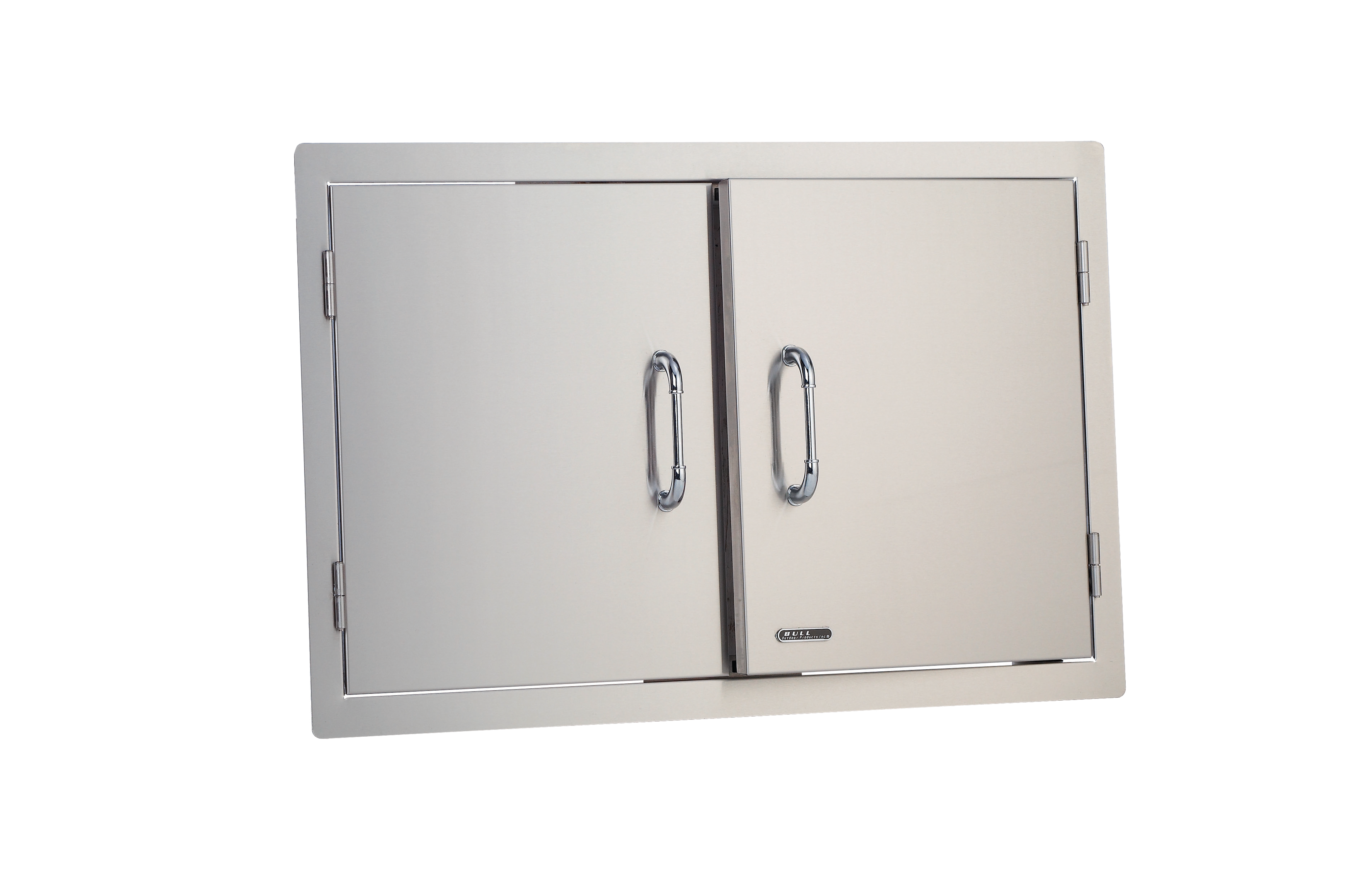 38 inch Doubl Door