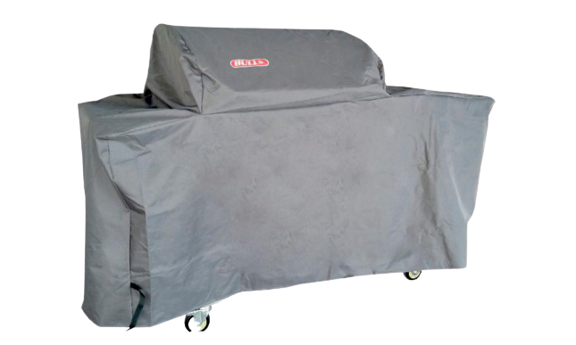 7-burner-grill-cart-cover-removebg-preview