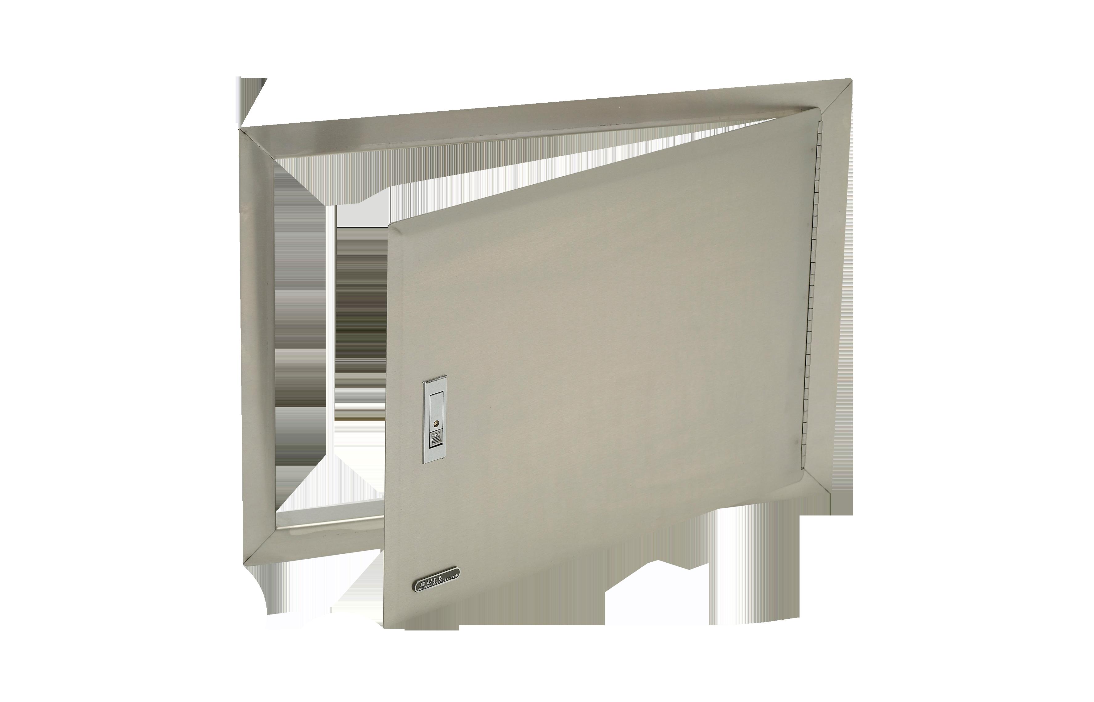 Horizontal Accesss Door1