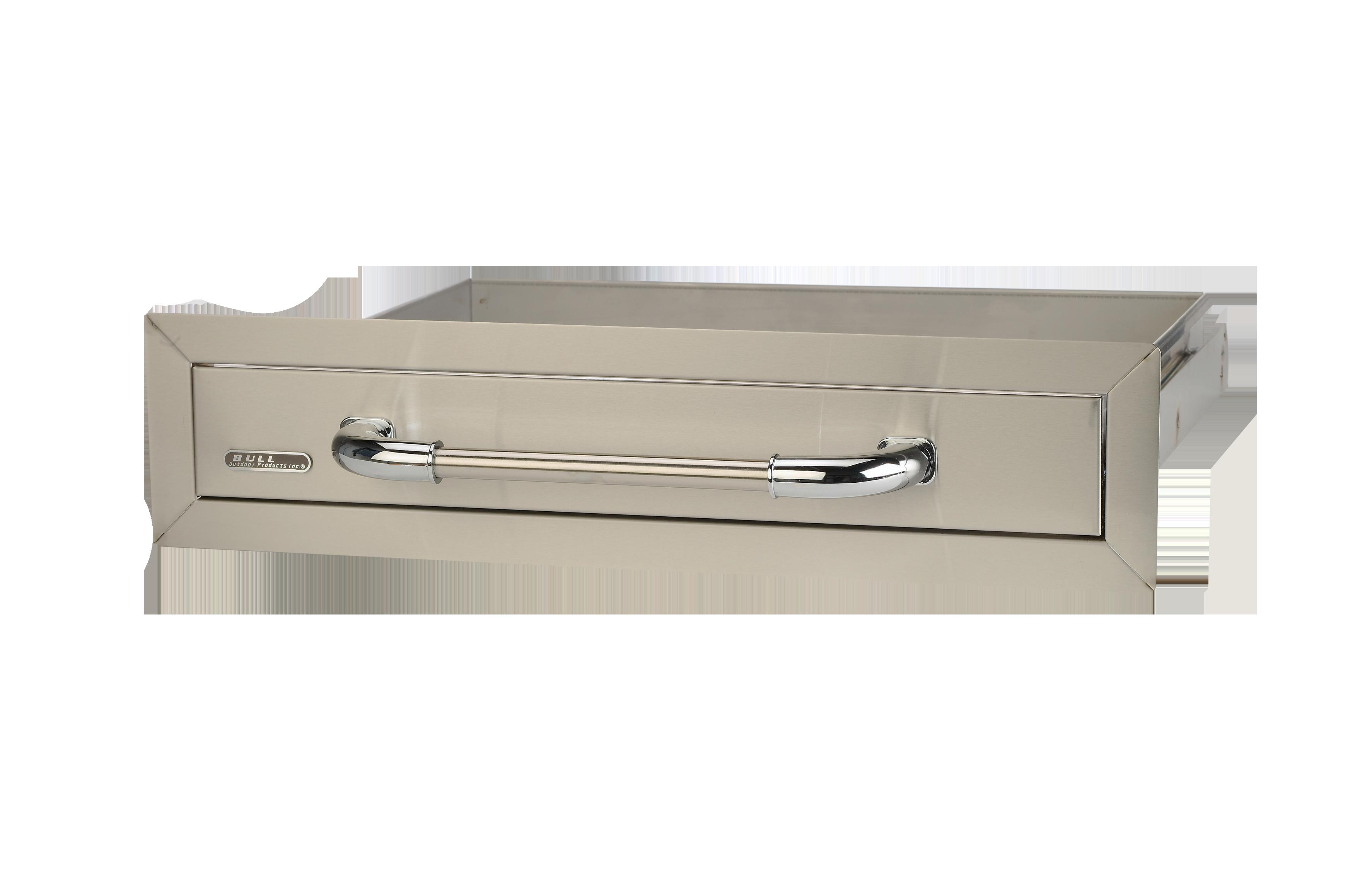 Single Drawer1