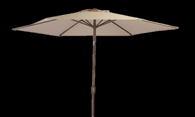 umbrella-9-removebg-preview (1)
