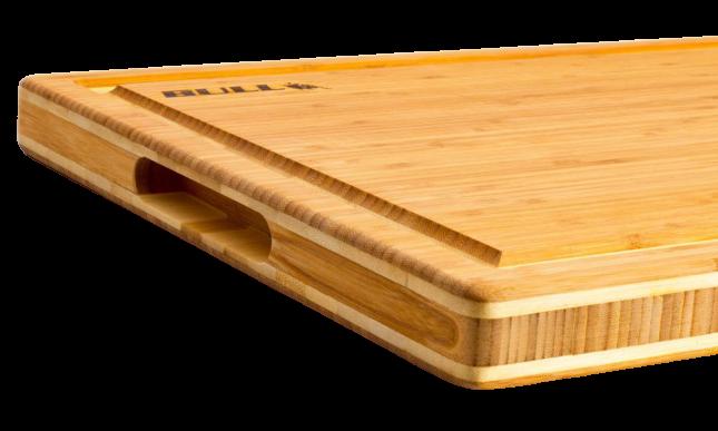 board-2-removebg-preview
