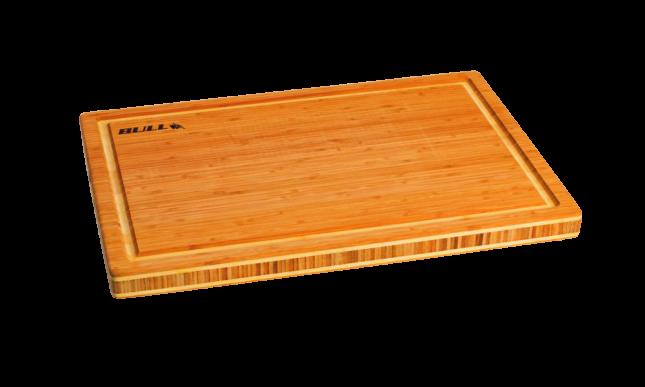 board-3-removebg-preview
