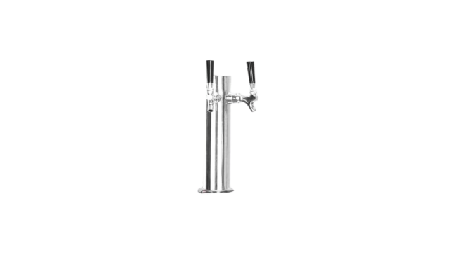 double-tap-tower-kegerator-solo2-removebg-preview