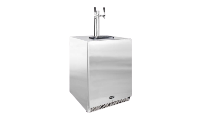 double-tap-tower-kegerator-solo_0-removebg-preview