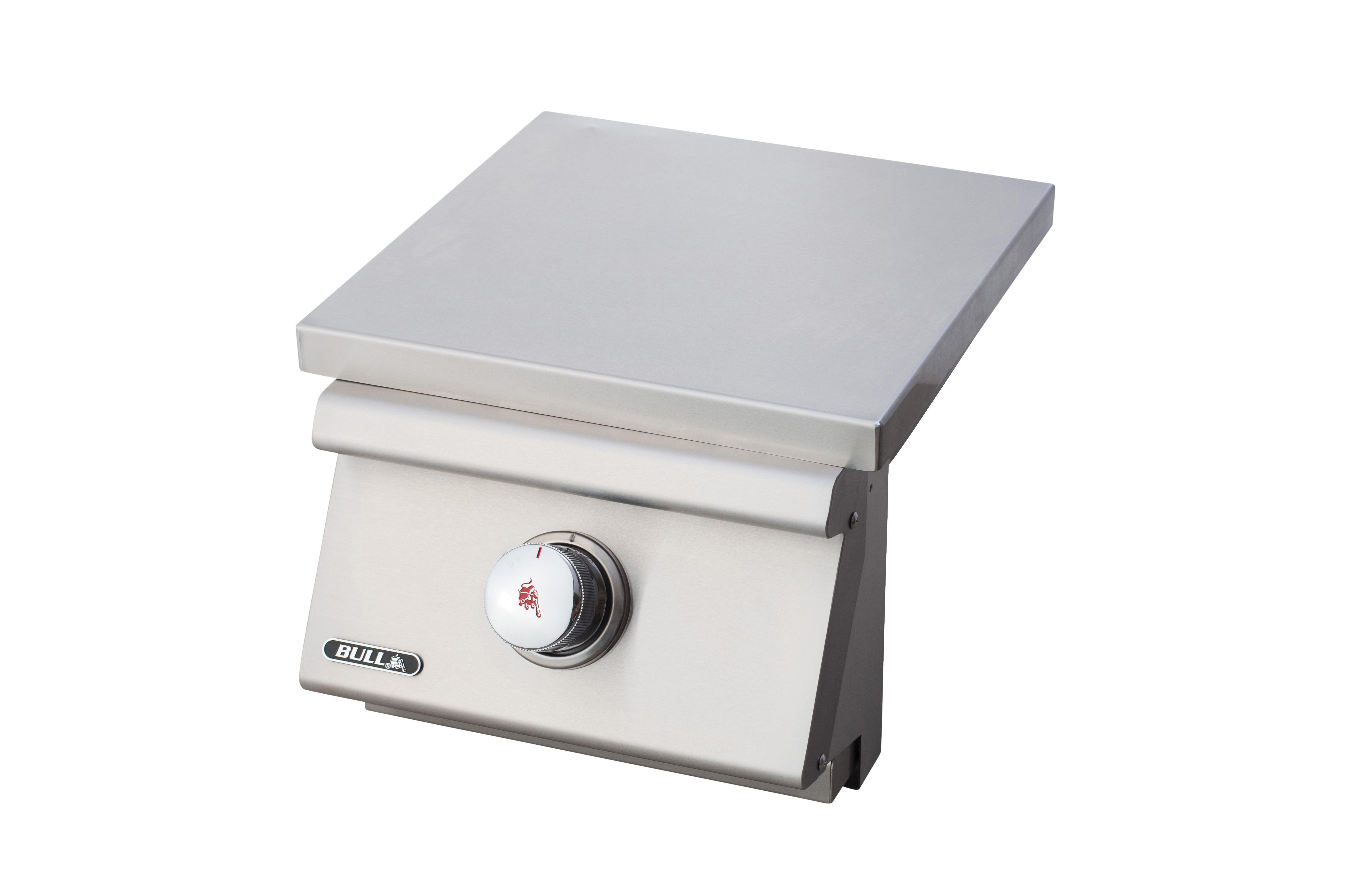 PowerBurner2020_3456